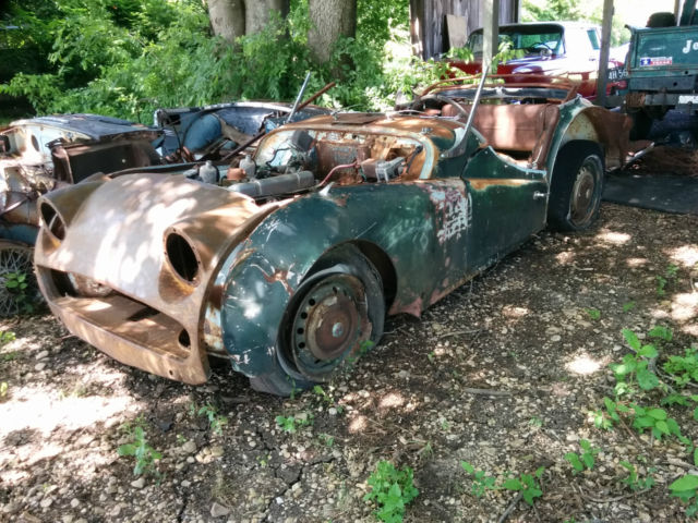 Craigslist Project Cars For Sale Autos Post