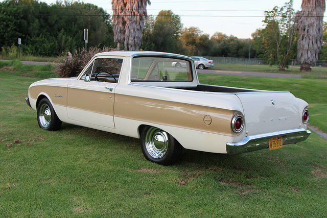 restored super clean for sale in san marcos california united states