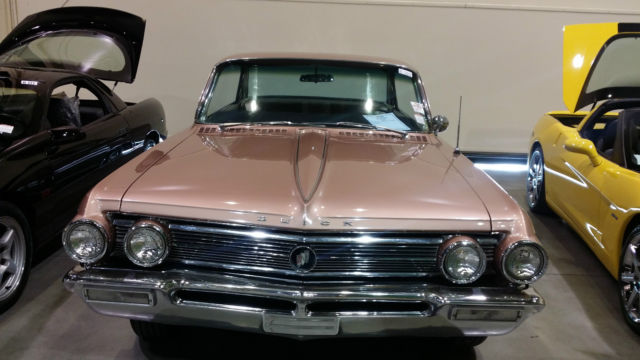 Buick Electra 225 For ...