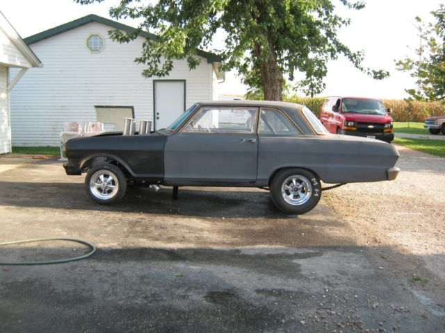 Cheap Project Cars For Sale In Illinois