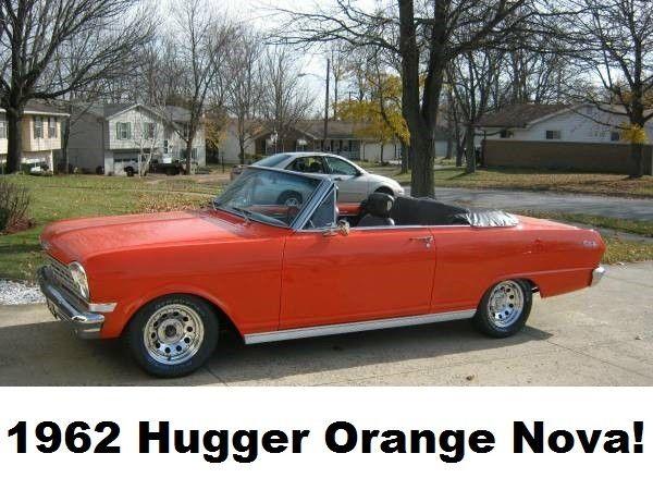 1962 chevy nova trade corvette 1963 1964 1965 1966 1967 1968 1969 1970 1971 1972. Black Bedroom Furniture Sets. Home Design Ideas