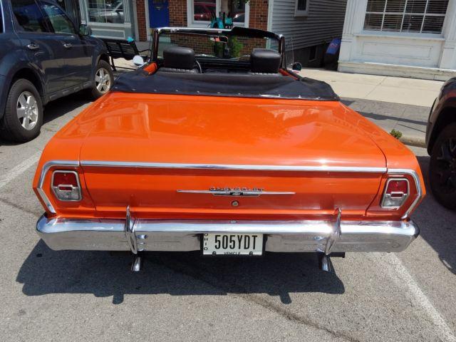 Chevrolet Nova 5 Layer Car Cover 1962 1963 1964 1965 1966 1967 1969 1970 1971