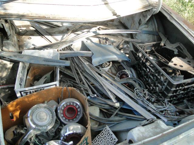 Dodge Dart Door Sedan Post V Max Wedge Hemi Mopar Gasser on Dodge Dart Torsion Bars