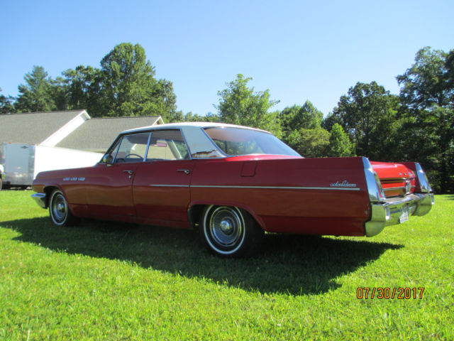 1963 buicke lesabre numbers matching 401 ps pb at possible 7k original miles. Black Bedroom Furniture Sets. Home Design Ideas