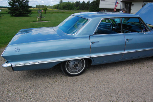 1963 chevrolet impala 4 door. Black Bedroom Furniture Sets. Home Design Ideas
