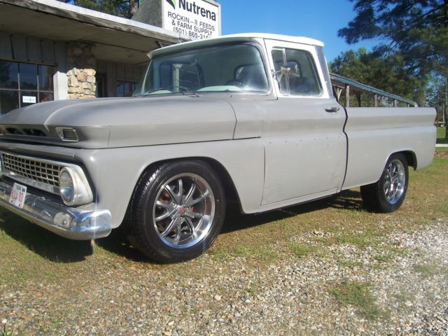 160851188406 additionally 1963 Chevrolet Truck Shop Manual further Artmorrison as well Haynes Saab 95 96 V4 1966 1975 1498cc 1698cc All Models Owners Workshop Manual 253295292980 in addition 1966 Chevy Pickup Dash Wiring Diagram. on 1966 chevy c10 truck shop manuals