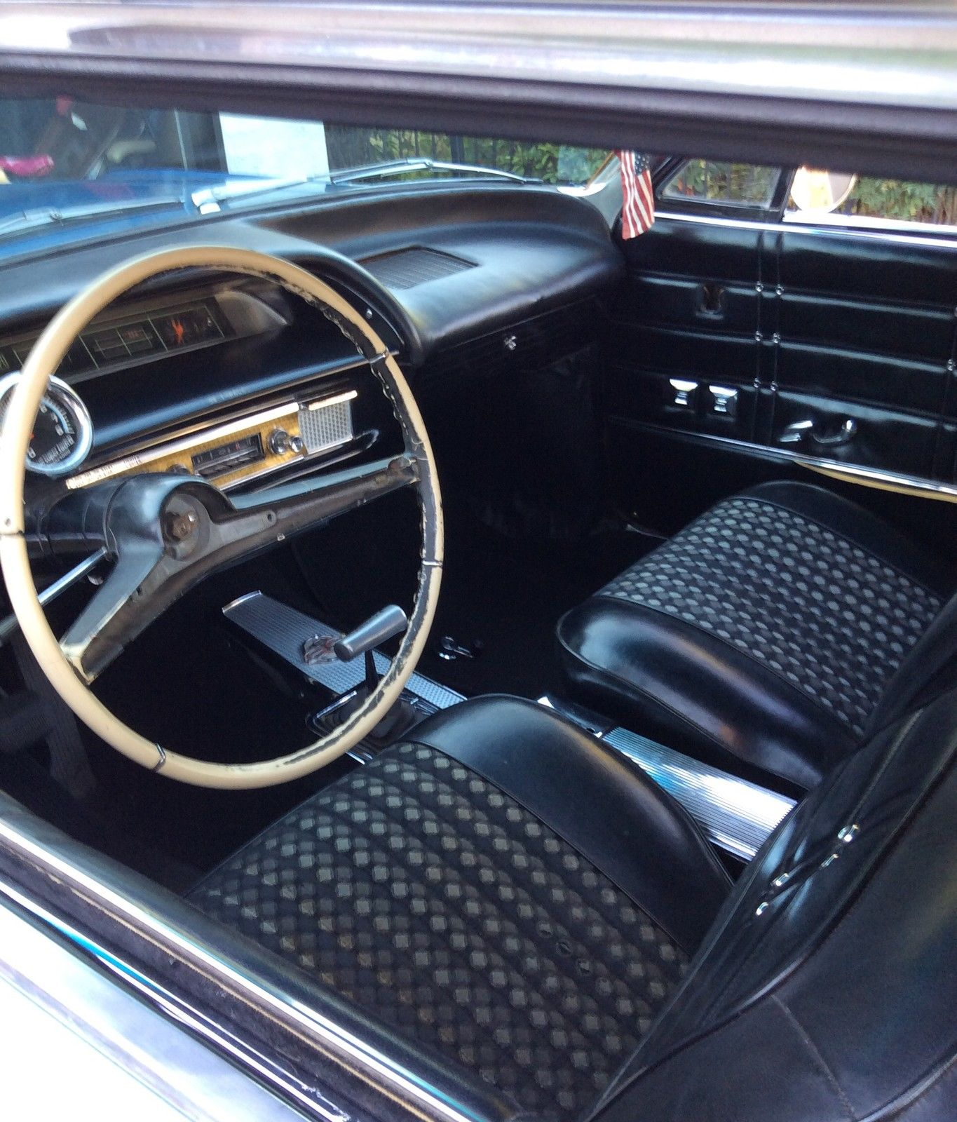 for sale by owner 1963 impala autos post
