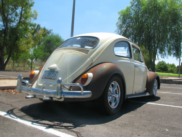 volkswagen vw beetle  sale  chandler arizona united states  sale