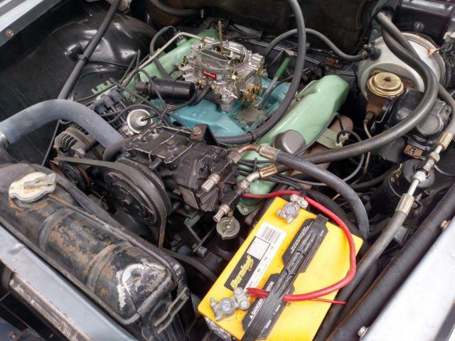100+ 1972 Dodge 413 Truck Engine – yasminroohi