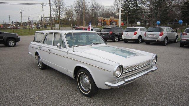 1964 dodge dart wagon 1964 dodge dart wagon