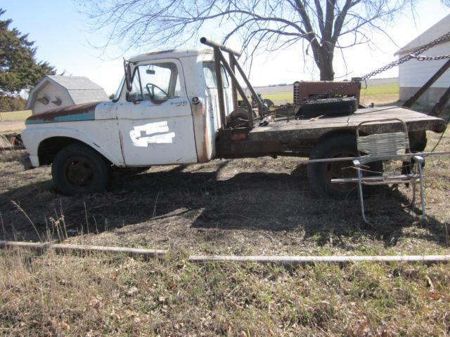 Used Gin Pole Trucks For Sale.html | Autos Weblog