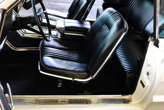 Wire Wheels: Kelsey Hayes Wire Wheels 1955 Thunderbird on
