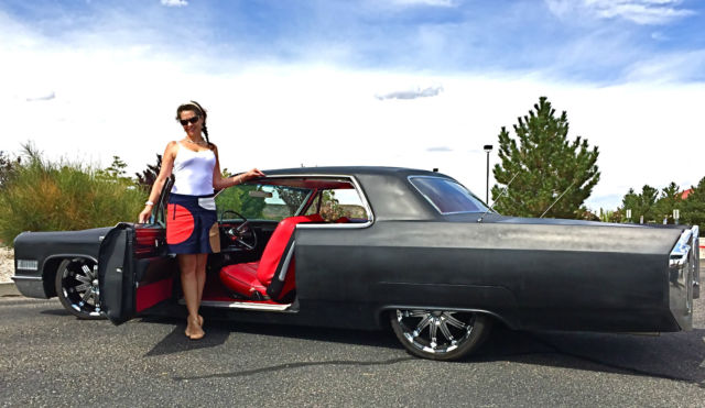 Cars For Sale In Albuquerque New Mexico On Craigslist