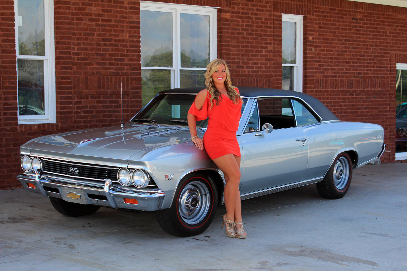 1966 chevy chevelle ss matching s 396 4 speed 12 bolt ps 138 vin super sport for sale in lenoir