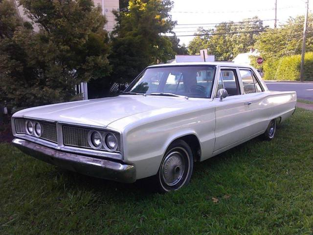 Dodge Coronet Classic Hp Wide Started Customizing A Real Looker on 1966 Plymouth Belvedere Wiring Diagram