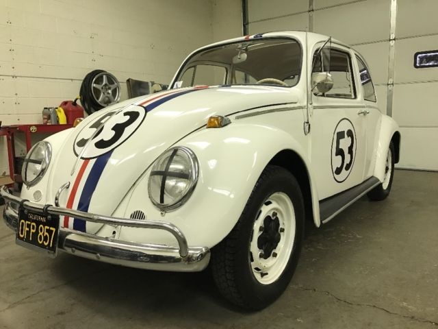 1966 volkswagen beetle herbie the love bug location of fuel filter vw beetle a picture of fuel filter for 2007 honda ridgeline