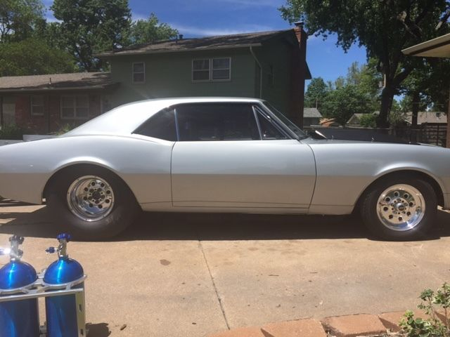 1967 1968 1969 camaro ss 8 second big tire prostreet for