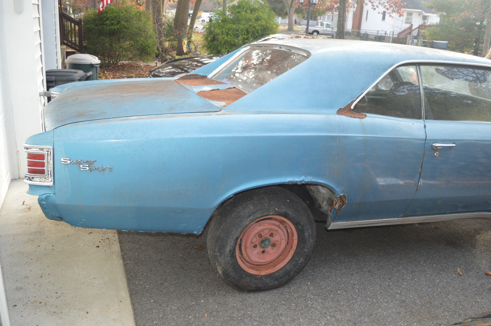 project chevelles for sale Muscle cars for sale muscle cars for sale 1971 cuda 528 hemi 4 speed 3009 muscle cars, vintage cars muscle cars for sale 1969 super bee project 6212.