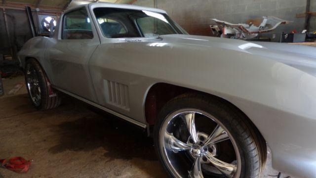 Cheap Car For Sale Colorado Springs