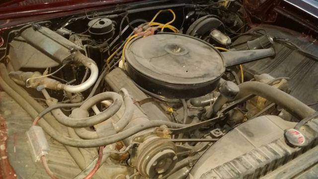 1967 chevy caprice 327 engine. Black Bedroom Furniture Sets. Home Design Ideas