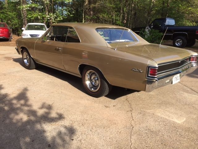 1967 chevy chevelle malibufor sale is a 1967 chevy chevelle malibu. Black Bedroom Furniture Sets. Home Design Ideas