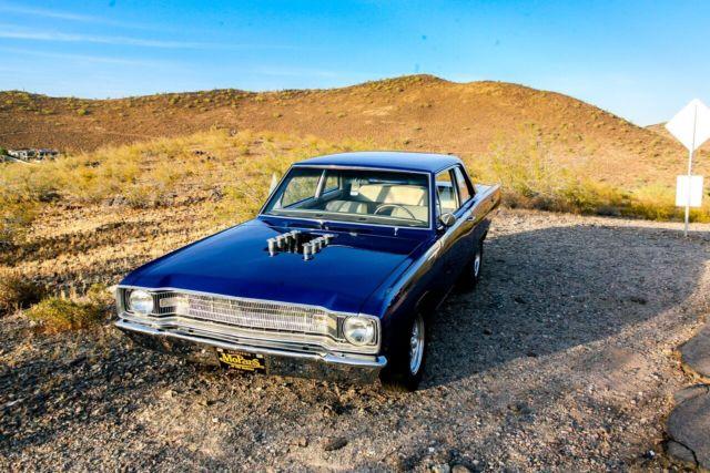 Pa Lemon Law Used Car >> Dodge Dart Gas Mileage | 2018 Dodge Reviews