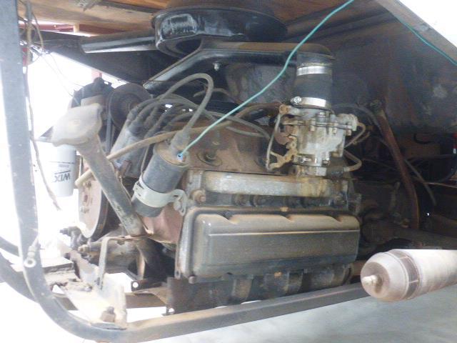 1967 Hand Made Dune Buggy Corvair Engine Burro Inspired ...