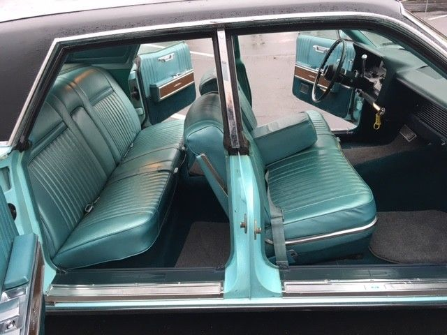 1967 lincoln continental suicide doors. Black Bedroom Furniture Sets. Home Design Ideas