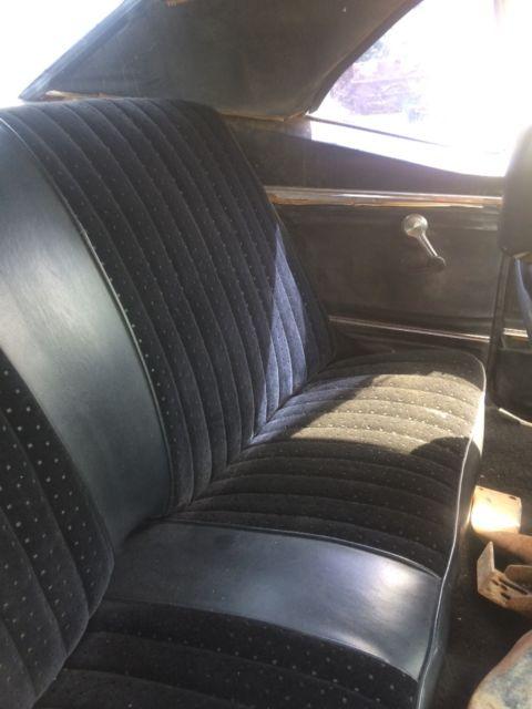 1967 rally sport camaro old school flares custom interior old show car. Black Bedroom Furniture Sets. Home Design Ideas
