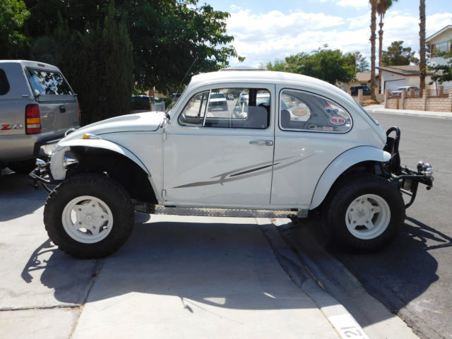1967 volkswagen baja for sale in las vegas nevada united. Black Bedroom Furniture Sets. Home Design Ideas