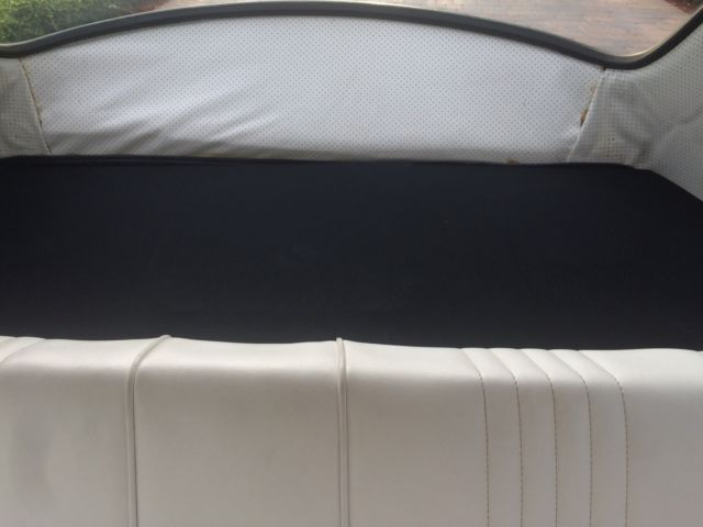 1967 vw bug beetle lowered load stereo custom interior narrowed front end for sale in miami. Black Bedroom Furniture Sets. Home Design Ideas