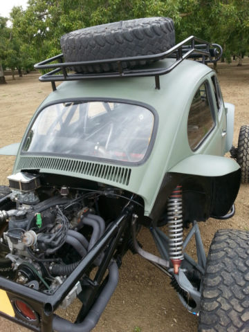 baja bug  sale  fairfield california united states  sale  technical