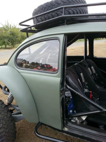1968 Baja Bug For Sale In Fairfield California United States