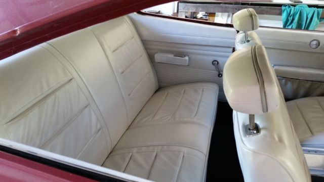 1968 charger solid rust free project car 440 727 auto new paint new interior. Black Bedroom Furniture Sets. Home Design Ideas