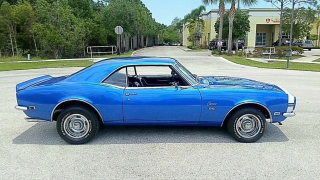 1967 1969 Chevrolet Camaro Ss 350 Images Specifications Html Autos Post