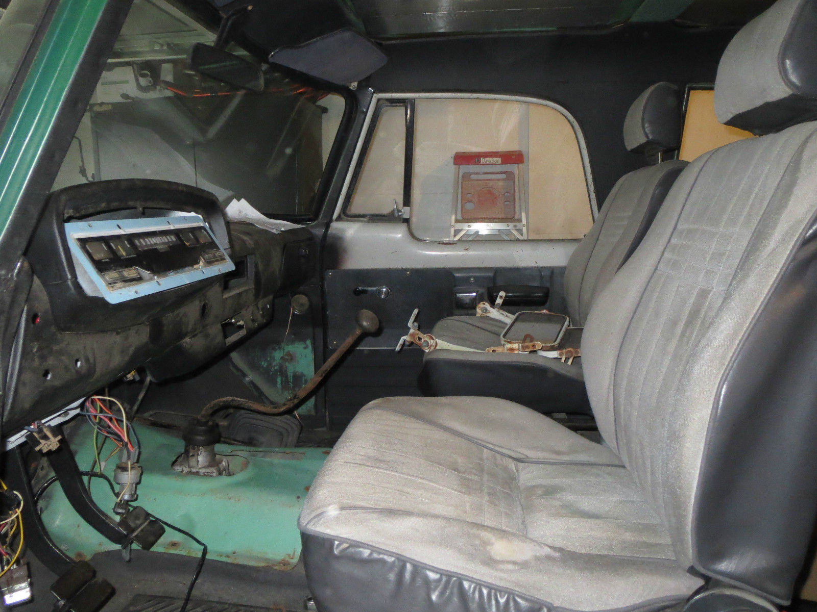 1968 Dodge Power Wagon Crew Cab Pickup For Sale In Yelm Washington Chevrolet Other Pickups W200