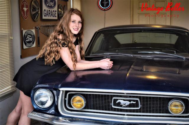Classic Car Dealer San Jose Ca