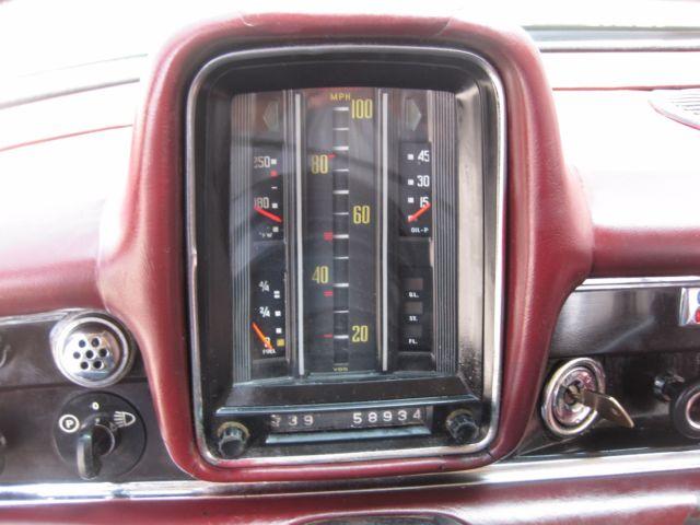 1968 mercedes benz 200 d sedan oxnard ca lost no for Mercedes benz of oxnard