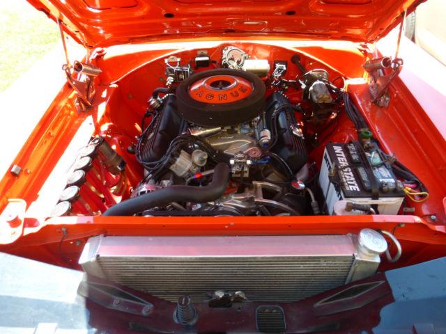 1969 dodge charger general lee 440 race car dukes of hazzard for sale in loveland colorado. Black Bedroom Furniture Sets. Home Design Ideas