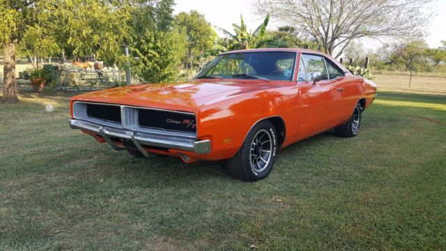 1969 dodge charger numbers matching 383 r t clone general. Black Bedroom Furniture Sets. Home Design Ideas