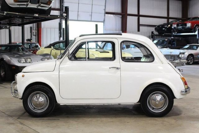 Drink The Kool Aid Of The Fiat 500s Nifty New Digital 1535323492 also Cap7981 also 300511549016 furthermore lifiers wiring further Mk4 Subs W Factory H U 18613. on fiat 500 fuel gauge