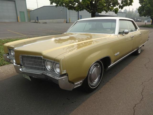 American Classic Cars Vancouver Washington
