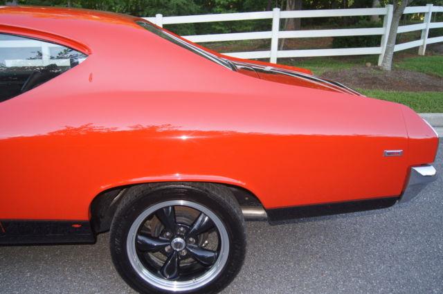 Classic Cars Athens Tn