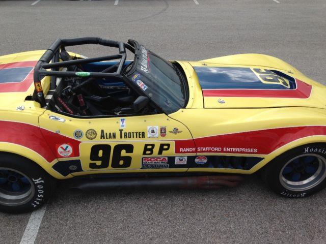 Used Car Corvette For Sale In Dallas Tx