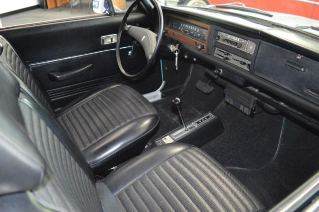 1969 toyota corona ca car fully documented collectible car amazing condition for sale photos technical specifications description 1969 toyota corona ca car fully documented collectible car amazing condition for sale photos technical specifications description