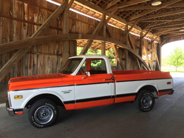 Classiccardb Com Uploads Postfotos 1970 Chevrolet