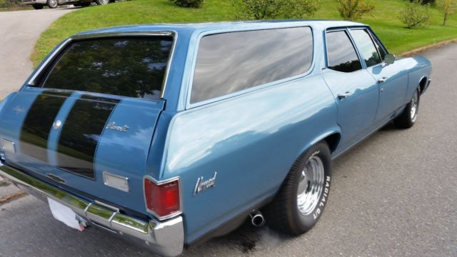1970 chevy chevelle nomad wagon 2016 Chevy Nomad 1970 chevy chevelle nomad wagon 1970 chevrolet chevelle