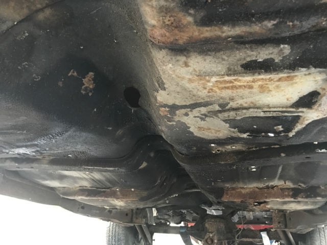 1970 CHEVY CHEVELLE ROLLER PROJECT NEEDS RESTO for sale