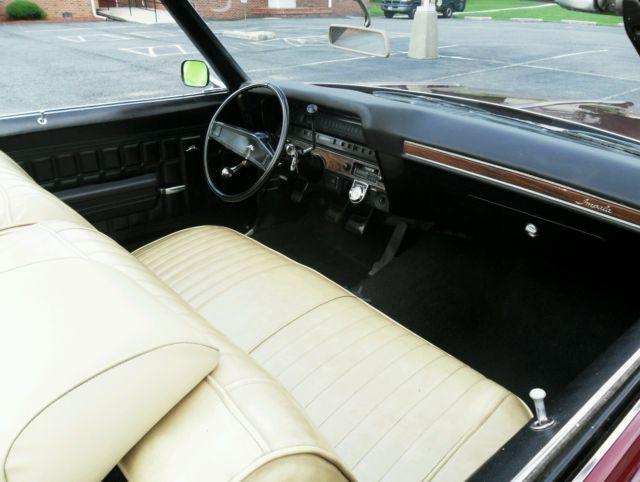 1970 chevy impala convertible 1970 chevrolet impala sciox Images