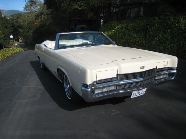 1970 mercury marquis convertible other for sale in santa rosa 1970 mercury grand marquis marquis sciox Images